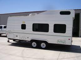 2001 carson fun runner trailer rv ca 93308 bakersfield als 2001 carson fun runner trailer rv ca 93308 bakersfield