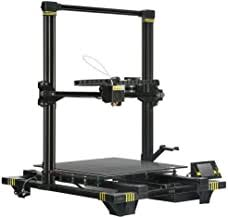 3D Printer Large - Amazon.com