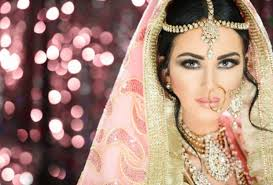 the dos don ts for the perfect bridal makeup