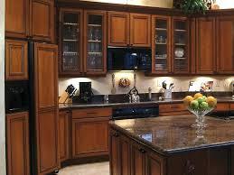 Cabinet Reface Kitchens Bathrooms Refacing Costco Modern Ideas. Cabinet  Reface Kitchens Bathrooms Lenexa Ks Refacing Kansas City ...
