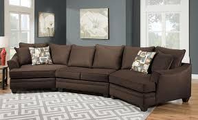 Full Size of Sofa:cuddler Sectional Sofa Cuddler Sectional Sofa Pictures  Awesome Cuddler Sectional Sofa ...
