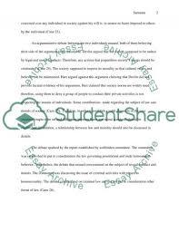hart devlin debate essay example topics and well written essays hart devlin debate essay example