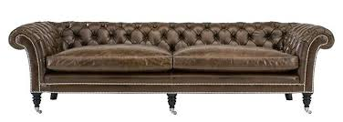 ralph lauren leather couch whole sofa