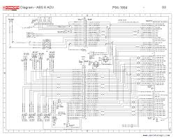 t800 headlight wiring diagram trusted wiring diagram kenworth w900 wiring diagram pdf kenworth t800 headlight wiring diagram example electrical wiring kenworth w900 brake diagram electrical wiring diagrams for