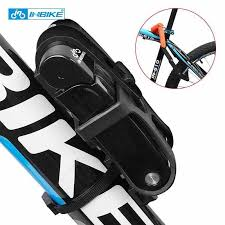 wheel up anti theft alloy steel bicycle lock professional floding bike foldable with password anti cut safety cycling