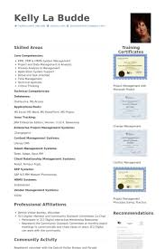 it business analyst resume samples business analyst resume samples visualcv resume samples database