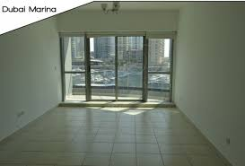 ... Image Of 1 Bedroom Apartment To Rent In The Point, Dubai Marina At The  Point ...