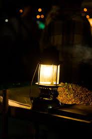 Oil Lamp Light Lamp Light Kerosene Lamp Oil Lamp Lantern Free Image From