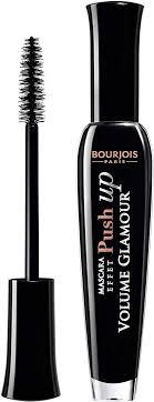 <b>Bourjois Volume</b> Glamour Effet <b>Push Up</b> Volumizing and Curling ...