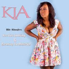 kia songs
