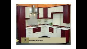 modular kitchen india designs modular cabinet furniture stainless steel kitchen outdoor livingoracles org