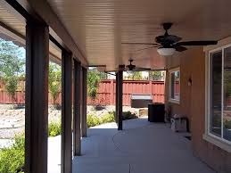 solid wood patio covers. Delighful Patio Duralum Solid Patio Cover To Wood Covers V