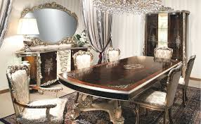 marvelous italian lacquer dining room furniture. Italian Modern Dining Room Sets Luxury Table And Chairs Elegant Regarding Expensive . Marvelous Lacquer Furniture E