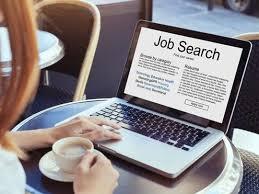 The highest paid jobs in Australia