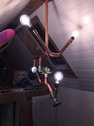 thgj copper light 0013