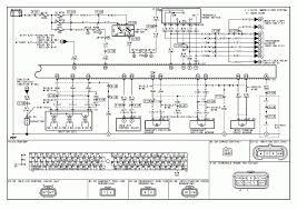 2004 mazda tribute fuse box wiring diagram shrutiradio mx5 fuse box diagram at Mazda Miata Fuse Box Location