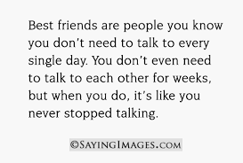 BFF Quotes Best Friends Forever SayingImages New Lengthy Quotes About Friendship