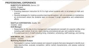 Cover Letter Examples For Head Start Teachers Tomyumtumweb Com