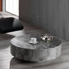 amazing of round contemporary coffee tables with coffee table pertaining to entrancing modern coffee tables canada