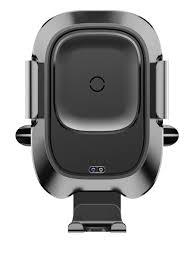Автомобильный <b>держатель</b> Smart Vehicle Bracket <b>Wireless Charger</b>