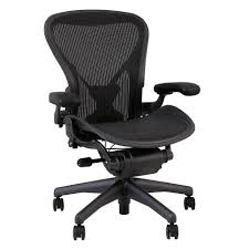 large size of seat chairs captivating herman miller office chairs black color tilt limiter amazing gray office furniture 5