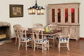 country contemporary furniture. Medium Size Of Dining Room Country Style Furniture Traditional Sets Contemporary C