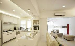 Interior Design For Small Living Room And KitchenInterior Design Kitchen Living Room