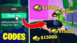 Strucid codes can give you extra coins for the lootboxes of the game, called cases. All Working 2020 Codes In Roblox Strucid Free Skin Youtube