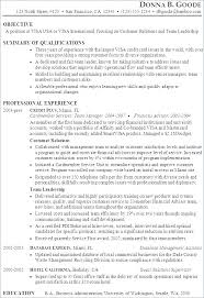 Sample Resume For Team Lead Position Sample Resume Team Leader Similar Resumes Sample Resume For Team