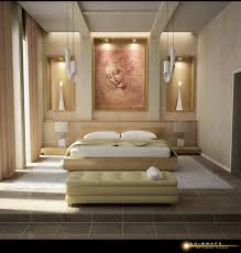 elegant bedroom wall designs. Full Size Of Furniture:elegant Master Bedroom Decor Beautiful Bedrooms Breathtaking 22 Beautifulmsm Designs Elegant Wall