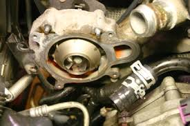 water pump northstar what to look for when buying water pump also cadillac northstar engine diagram moreover cadillac northstar