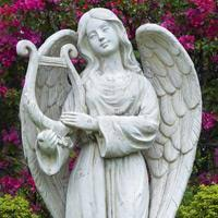 Avis Queen Obituary - Livingston, Texas   Legacy.com