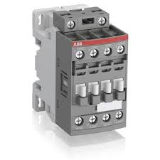 nf contactor relays contactor relays for auxiliary circuit are you looking for support or purchase information