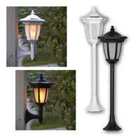 LED <b>solar lamps</b> | Highlight LED