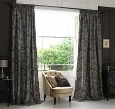 Latest Curtains For Living Room Living Room Linen Purple Living Room Drapes New 2017 Elegant