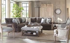 traditional sectional sofas.  Sofas Traditional Sectional Sofa With Sofas I