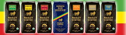 Marley Coffee Vending Machine Simple Marley Coffee Business Model Vending Machine And Kiosk Business Plan