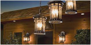 cheap rustic lighting. Rustic Ceiling Lights Uk Beautiful Contemporary Lighting Images Cheap Rustic Lighting D