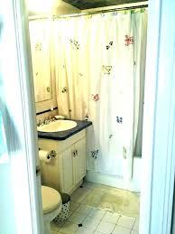 idea bathroom mats target and target threshold bath rug target bathroom rugs lovely for bath phenomenal new bathroom mats target