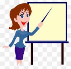 Graphics For Teacher Animation Graphics Math Teacher Animated Gif