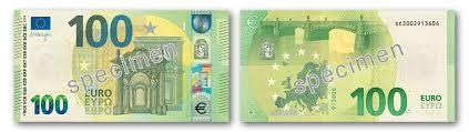 Kostenlose lieferung für viele artikel! Banknoten Oesterreichische Nationalbank Oenb
