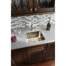 bar prep sink. Exellent Sink Sinkology Rembrant Handcrafted 17 In Bar Prep Sink T