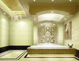 Luxurious Bathrooms Choose Fortuny For The Most Luxurious Fabrics For Your Gorgeous