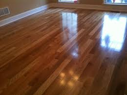 prefinished hardwood flooring decor of prefinished solid hardwood flooring choosing between solid or engineered prefinished gjunmqw