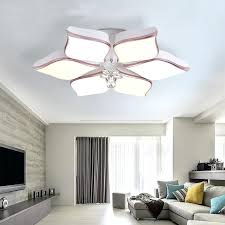 Types of ceiling lighting Inside Types Of Light Fixtures In The Ceiling Ceiling Lights Types Of Ceiling Light Fixtures Different Types Types Of Light Fixtures In The Ceiling Authorstream Types Of Light Fixtures In The Ceiling Types Of Lighting Fixtures