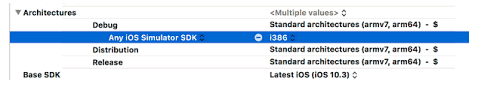 arm64 architecture xcode. click on the plus sign again and include any ios: arm64 architecture xcode h