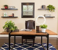 home office rug. area rugs astonishing office for hardwood floors table chair white blu home rug