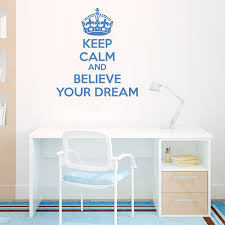 Small Picture Custom Keep Calm and Design Your Own Wall StickerKeep Calm