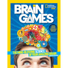 kid konnection national geographic science books