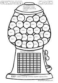 1st Grade Halloween Coloring Pages Grade Coloring Pages First Grade